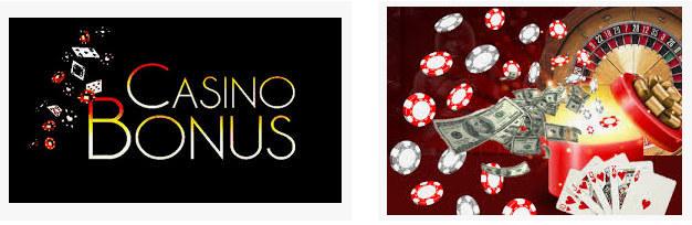 bonus judi sbobet casino online