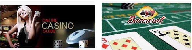 bursa judi casino online sbobet