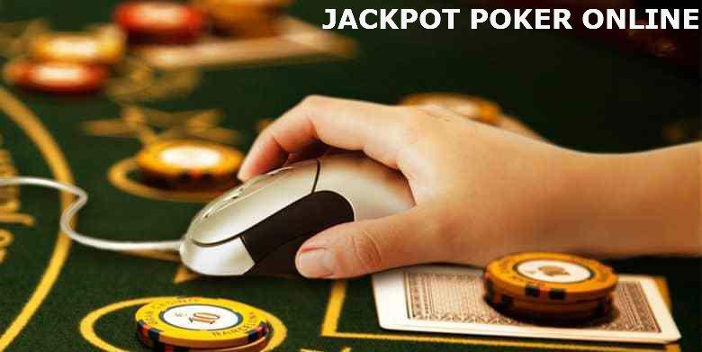 jackpot judi poker online Ibcbet