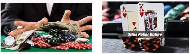 promo bonus judi poker online Ibcbet