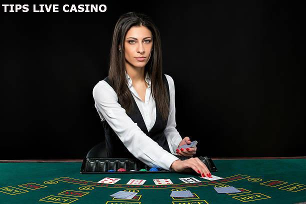 tips live judi casino online
